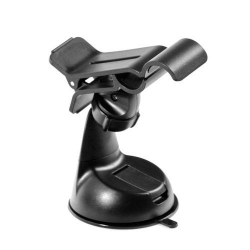 SUPPORT TELEPHONE QUICK CLIP 1
